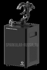 Sparkular Fall Mini - 1